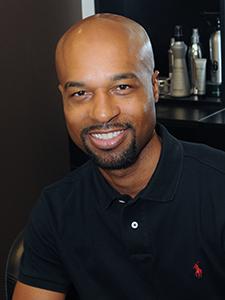 DaShay Johnson
