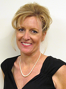 Cindy Link